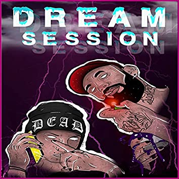 Dream Session