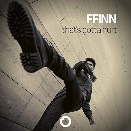FFINN
