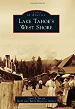 Lake Tahoe's West Shore (Images of America)