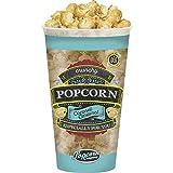 Crunchy Popcorn -