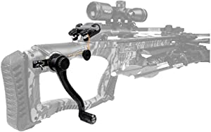 Barnett Archery Universal Crank Cocking Device