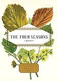 Four Seasons Of Four Seasons - Best Reviews Guide