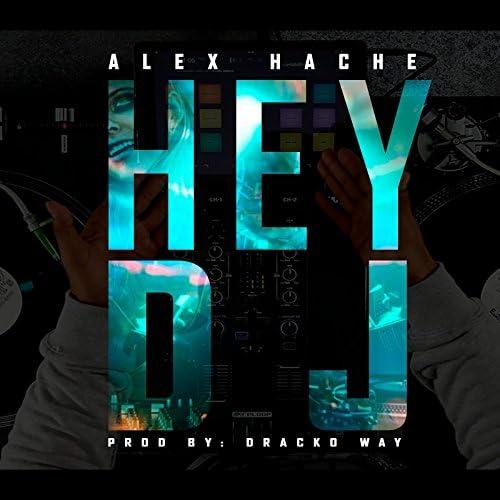 Alex Hache