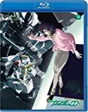 機動戦士ガンダム00 4[Blu-ray/ブルーレイ]