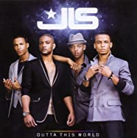 Outta This World by JLS (2010-11-30)