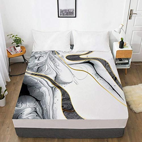 Copriletto Singolo Con Angoli Ikea Los 20 Mejores Precios