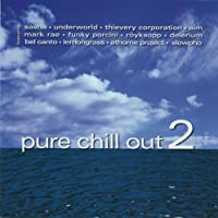 Pure Chill Out 2