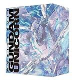 機動戦士ガンダムUC Blu-ray BOX Complete ...[Blu-ray/ブルーレイ]