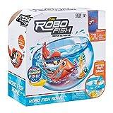 ROBO ALIVE- Figuras coleccionables (7126)