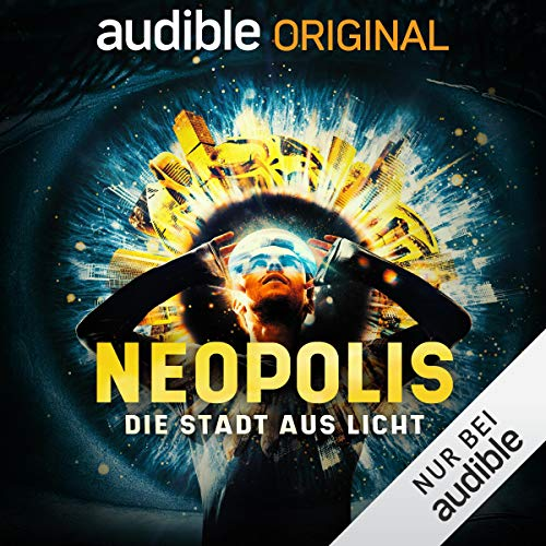 Neopolis Titelbild