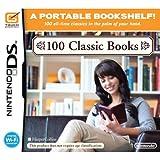 100 Classic Books - Nintendo DS