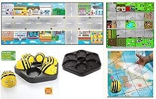 Best bee bot starter pack Reviews