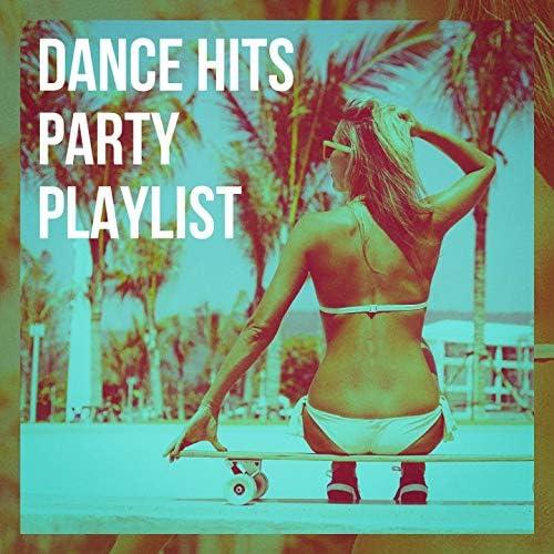 Ultimate Dance Hits, Pop Mania, Cover Guru