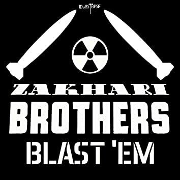 Blast'Em
