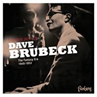 Very Best of Dave Brubeck