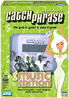 Best melody madness game Reviews