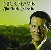 IRISH COLLECTION, THE