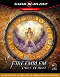 Fire Emblem: Three Houses (Switch) - Guia N-Blast