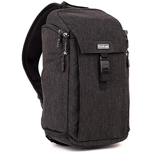 Think Tank Photo Urban Access 10 Sling Camera Bag for DSLR, Mirrorless, Canon, Nikon, Sony, Fuji