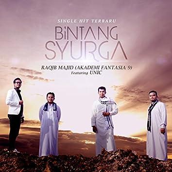 Bintang Syurga (feat. Unic)