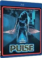 Pulse [Blu-ray] [Import]