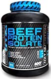 NXT Nutrition Beef Protein Isolate 1.8kg - Apple