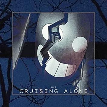 Cruising Alone