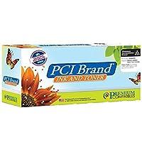 PCIブランドSamsungブラックトナーカートリッジ、1500ページYield ( mlt-d105s-pci )
