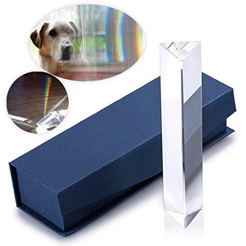 opiniones prisma cristal fotografia calidad profesional para casa