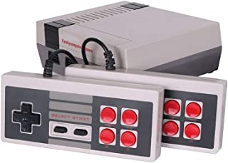 NES Built in 620 Games AV Out Mini Classic EditionVideo Game Console Handheld Games