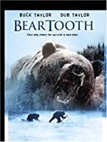Beartooth [DVD]
