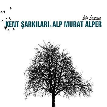 Bir Başıma (feat. Alp Murat Alper)
