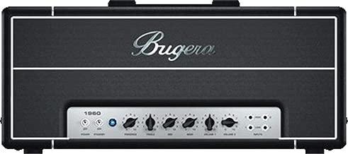 BUGERA Acoustic Guitar Amplifier (1990INFINIUM)