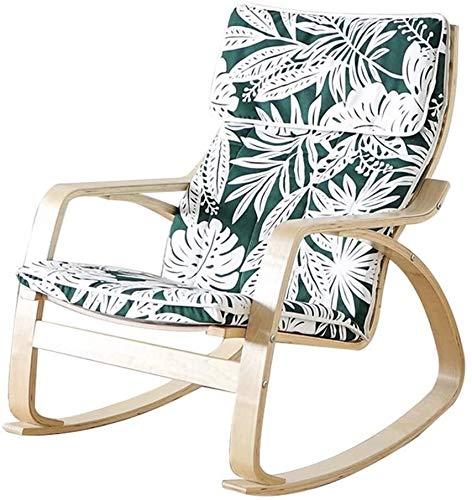 Lhak Sillón reclinable al Aire Libre La Gravedad Cero al Aire Libre Plegable Silla de jardín,...