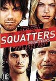 Squatteurs - Squatters