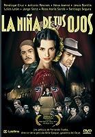 The Girl of Your Dreams (La Nina de Tus Ojos)
