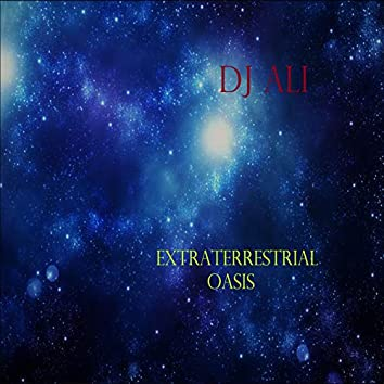 Extraterrestrial Oasis (From Supernova 3: Age of Enlightment)