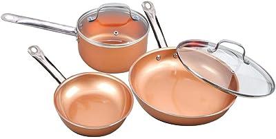 Amazon.com: Tefal Ingenio Expertise: Kitchen & Dining