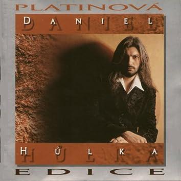 Daniel Hulka (Platinum Edition)
