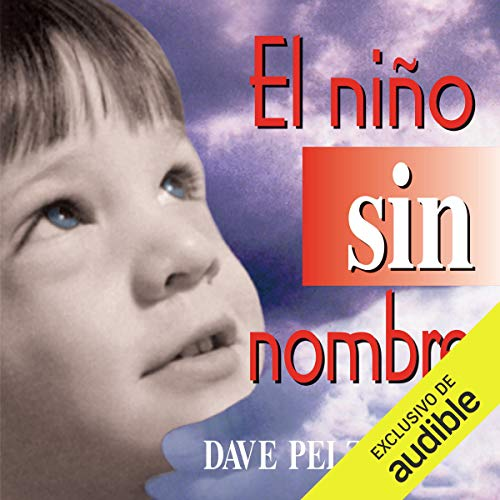 El Nino Sin Nombre [The Child Without a Name] Titelbild