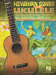 Best ukulele wedding songs Reviews