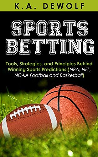 Sports betting tools ladbrokes betting rules baseball