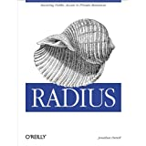 RADIUS: Securing Public Access to Private Resources (English Edition)