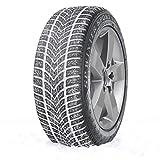 Dunlop sp winter sport 4d P235/50R18 97V bsw winter tire