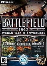 battlefield 1942 ww2 anthology