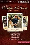 El Desafío Del Amor Estudio Bíblico (Spanish Edition)