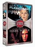 Flight Plan / Dark Water - Coffret 2 DVD