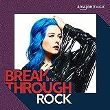 Breakthrough Rock