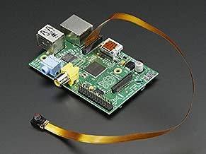 Adafruit Spy Camera for Raspberry Pi [ADA1937]