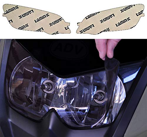 06 r1 headlights - 4